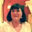 Linda D. - Seeking Work in North Richland Hills