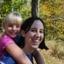 Megan S. - Seeking Work in Mechanicsburg
