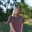 Mackenzie P. - Seeking Work in Boulder