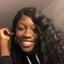 Christelle L. - Seeking Work in Fort Myers