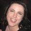 Heather  K. - Seeking Work in Pleasantville