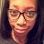 Bria T. - Seeking Work in Trenton
