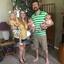 The Willen Family - Hiring in Wentzville