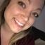 Christine  G. - Seeking Work in Naperville