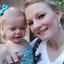 Ashley  A. - Seeking Work in Montgomery