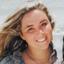 Julianna S. - Seeking Work in Mobile