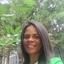 Ana paula  E. - Seeking Work in Fuquay Varina