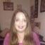 Katie B. - Seeking Work in Orange Park