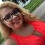 Alyssa R. - Seeking Work in Clifton Heights