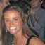 Megan  H. - Seeking Work in Oak Lawn