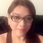 Joanne P. - Seeking Work in Palm Springs