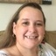 Bethany O. - Seeking Work in Myrtle Beach