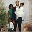 The Bess-Polk Family - Hiring in Philadelphia