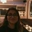 Sophie V. - Seeking Work in Santa Monica