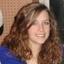 Lindsay W. - Seeking Work in Ashville