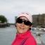 Marlyn V. - Seeking Work in Pompano Beach