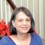 Nanci T. - Seeking Work in Catonsville