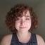 Hannah K. - Seeking Work in Portland