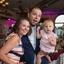The Fonger Family - Hiring in Ossining