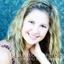 Kristen H. - Seeking Work in Marshfield