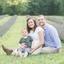 The Wolstencroft Family - Hiring in Riverside