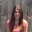 Carly S. - Seeking Work in Libertyville