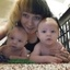 The Byrom Family - Hiring in Phoenix