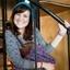 Jillian O. - Seeking Work in Elk Grove