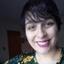 Brittni W. - Seeking Work in Cuyahoga Falls