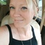 Lacey E. - Seeking Work in Sioux Falls