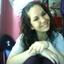 Alyssa K. - Seeking Work in Roselle