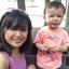 The Beltran-Stuef Family - Hiring in Summerville
