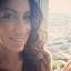 Nadine C. - Seeking Work in San Francisco