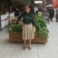 Eva  B. - Seeking Work in Palm Desert