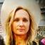 Renata W. - Seeking Work in Middletown