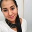 Sandra C. - Seeking Work in Humble