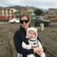 The Vernon Family - Hiring in Palo Alto