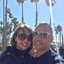 Camila T. - Seeking Work in Newport Beach