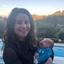 The Rey-Herme Family - Hiring in Los Altos