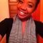 Tera W. - Seeking Work in Cedar Hill