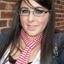 Reyna C. - Seeking Work in Seaford