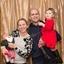 The Scholl Family - Hiring in Elmhurst