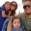The Hernandez Family - Hiring in Norfolk