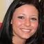 Valerie C. - Seeking Work in Long Valley