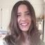 Ashley B. - Seeking Work in Santa Cruz