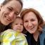 The Richmond Family - Hiring in Saint Paul