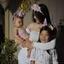 The Faustino Family - Hiring in Oxnard