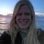 Amy B. - Seeking Work in Woodstock