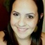 Jessica M. - Seeking Work in Houston
