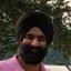 The Singh Family - Hiring in Mechanicsburg